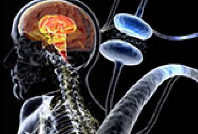 Calcium and Parkinson disease