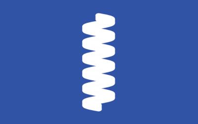 david_jones_psipred_logomark