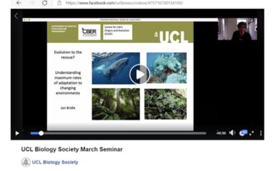facebook_ucl_biology_society