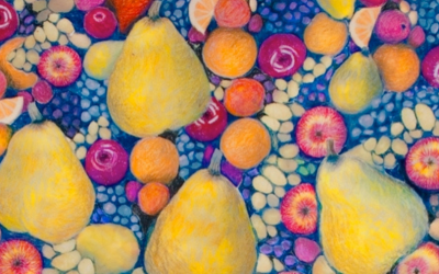 images of colourful fruits