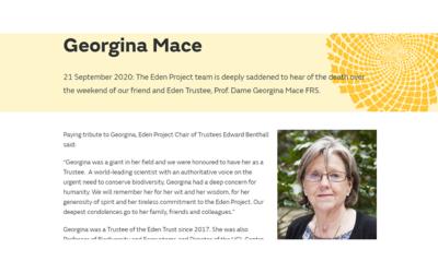 georgina_mace_the_eden_project_tribute