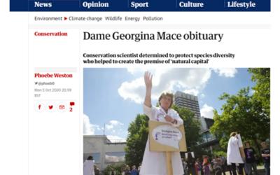georgina_mace_the_guardian_tribute