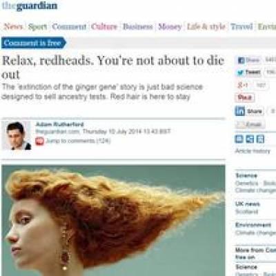 guardianRedHead