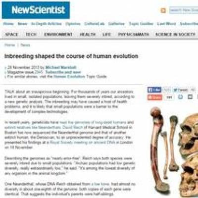 new_scientist_inbreeding