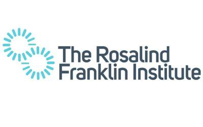 The Rosalind Franklin Institute