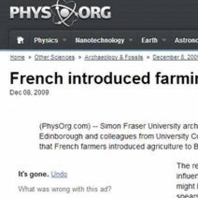 physOrgFrench