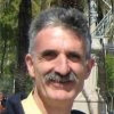 Professor Stephen Bolsover