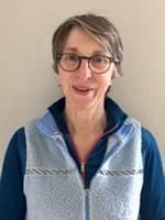 Barbara Conradt