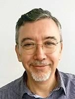 Roberto Mayor