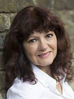 Patricia Salinas
