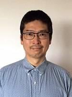Yoshiyuki Yamamoto