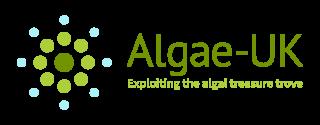 Algae UK