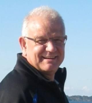 Hugo Bellen