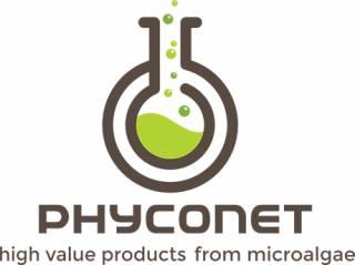 PHYCONET logo
