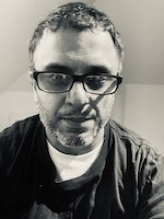 Professor Sandip Patel