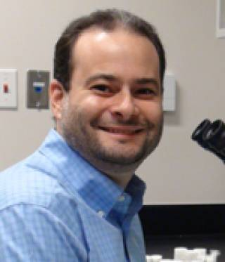 Joshua Shulman