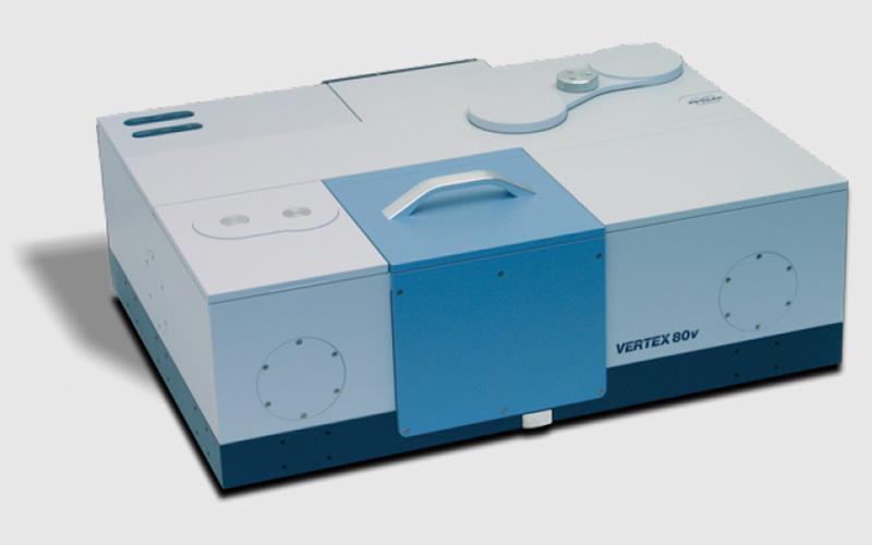 VERTEX 80/80v