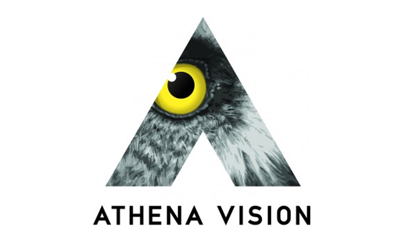 Athena Vision
