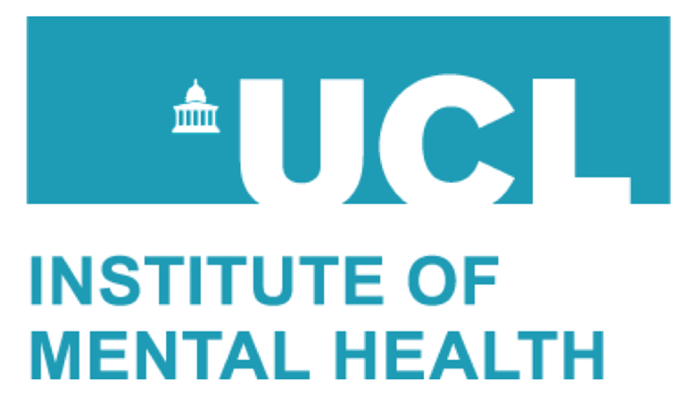 UCL Institute of Mental Health