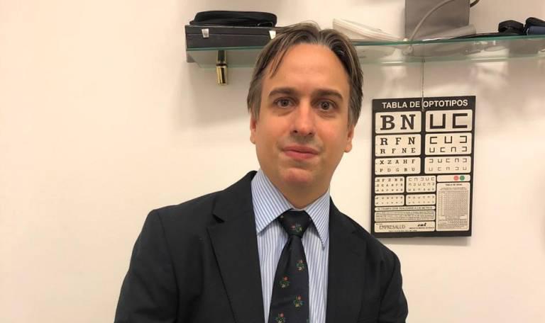 Martin Grecco