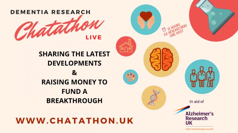 Chatathon