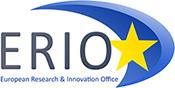 ERIO logo