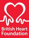BHF Logo