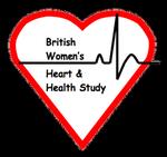 BWHHS Logo
