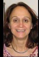 Debbie Lawlor