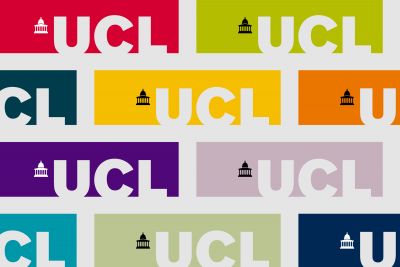 Guidelines | Communications & Marketing - UCL - London's