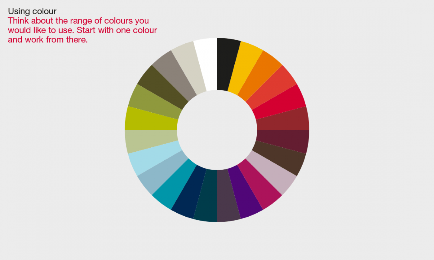 colour-wheel…