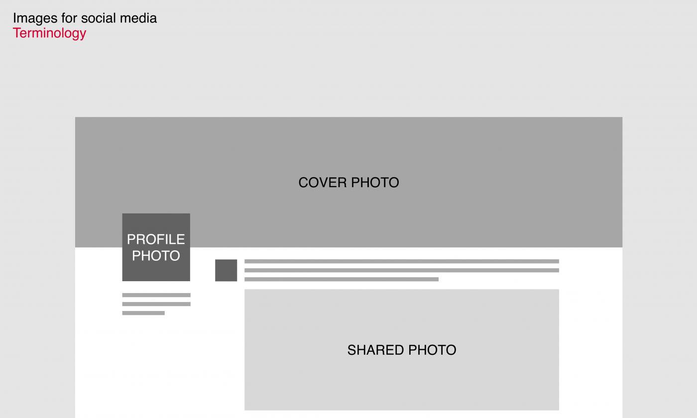 social-media-images…