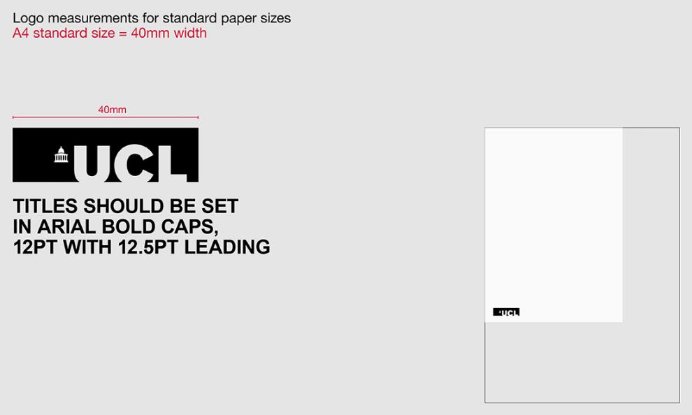 logo-sizes3…