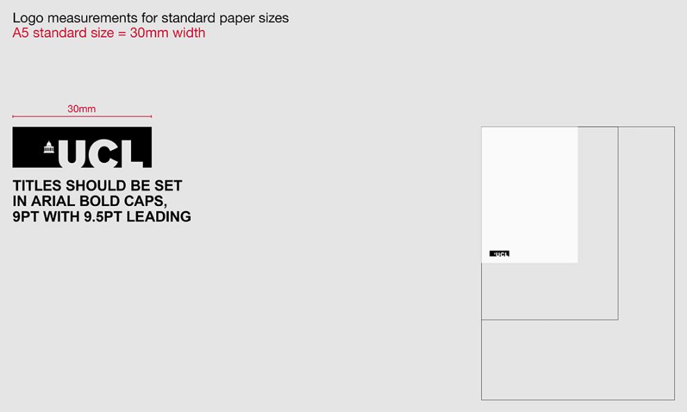 logo-sizes4…