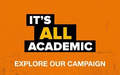 Explore Our Campaign