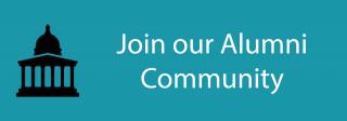 Alumni Online Community