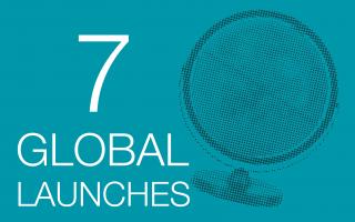 7 Global Trips