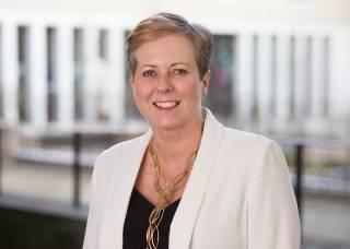 Lori Houlihan