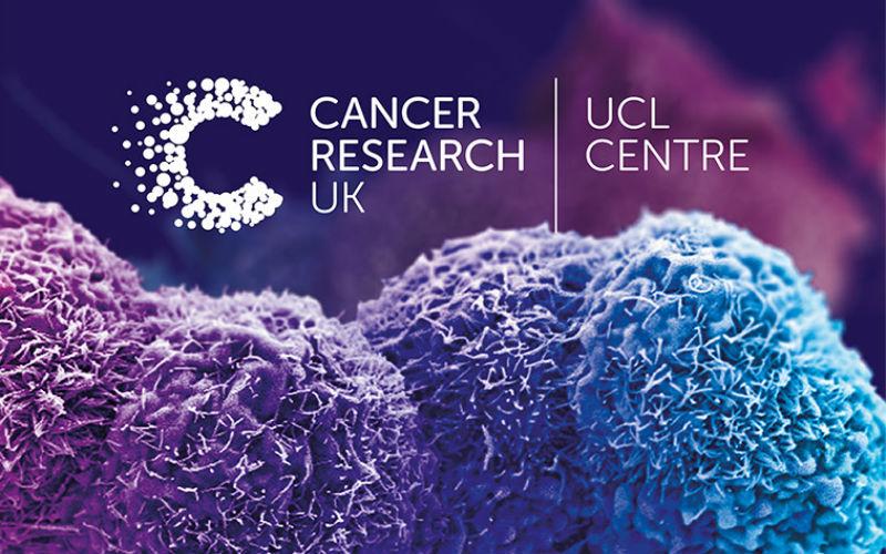 CRUK-UCL Centre logo
