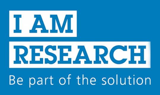 NIHR I am research…