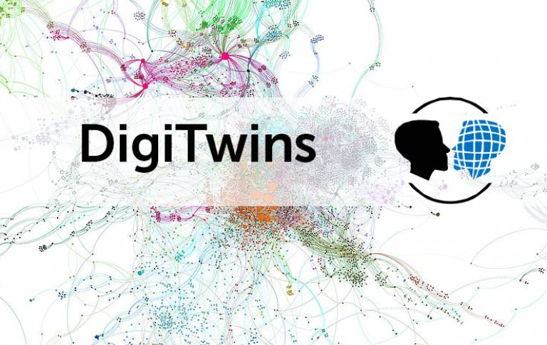 DigiTwins project