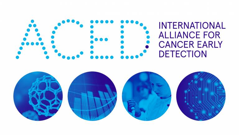 ACED International Alliance for the Early Detection of Cancer