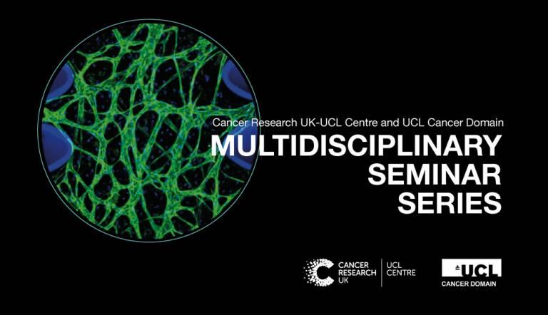 Multidisciplinary Seminar Series