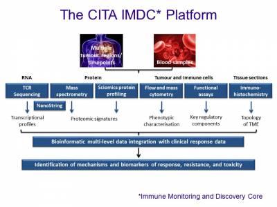 IMDC Platform July2017…