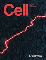Cell Journal cover Feb 2021