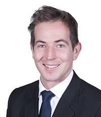 Dr Matt Lechner
