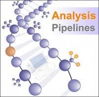 Analysis Pipeline…