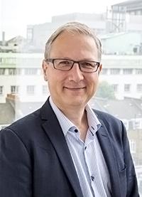 Bart Vanhaesebroeck…