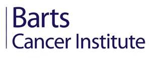 Barts Cancer Institute…