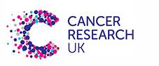 Cancer Research UK logo…